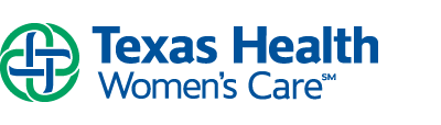 Texas Health Women's Care